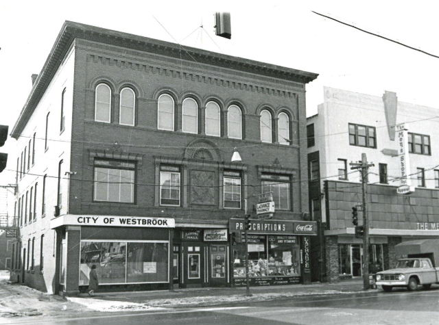 Furniture Stores In Dearborn Dearborn Mi Furniture Accessories The Westbrook Historical